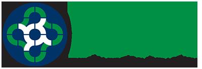 Istarska Razvojna Agencija – IDA d.o.o. (HR)