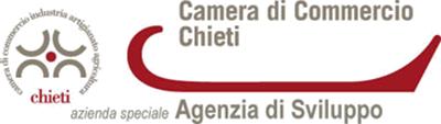 Agenzia di Sviluppo, Azienda speciale della CCIAA di Chieti Pescara (ITA)