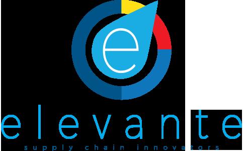 Elevante Trading & Consulting s.r.l. (ITA)