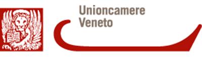 Unione regionale delle Camere di Commercio I.A.A. del Veneto - Unioncamere del Veneto (ITA)