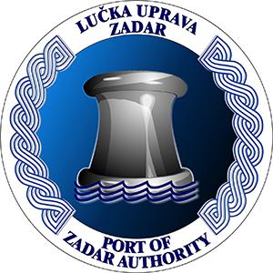 Lučka uprava Zadar (HR)